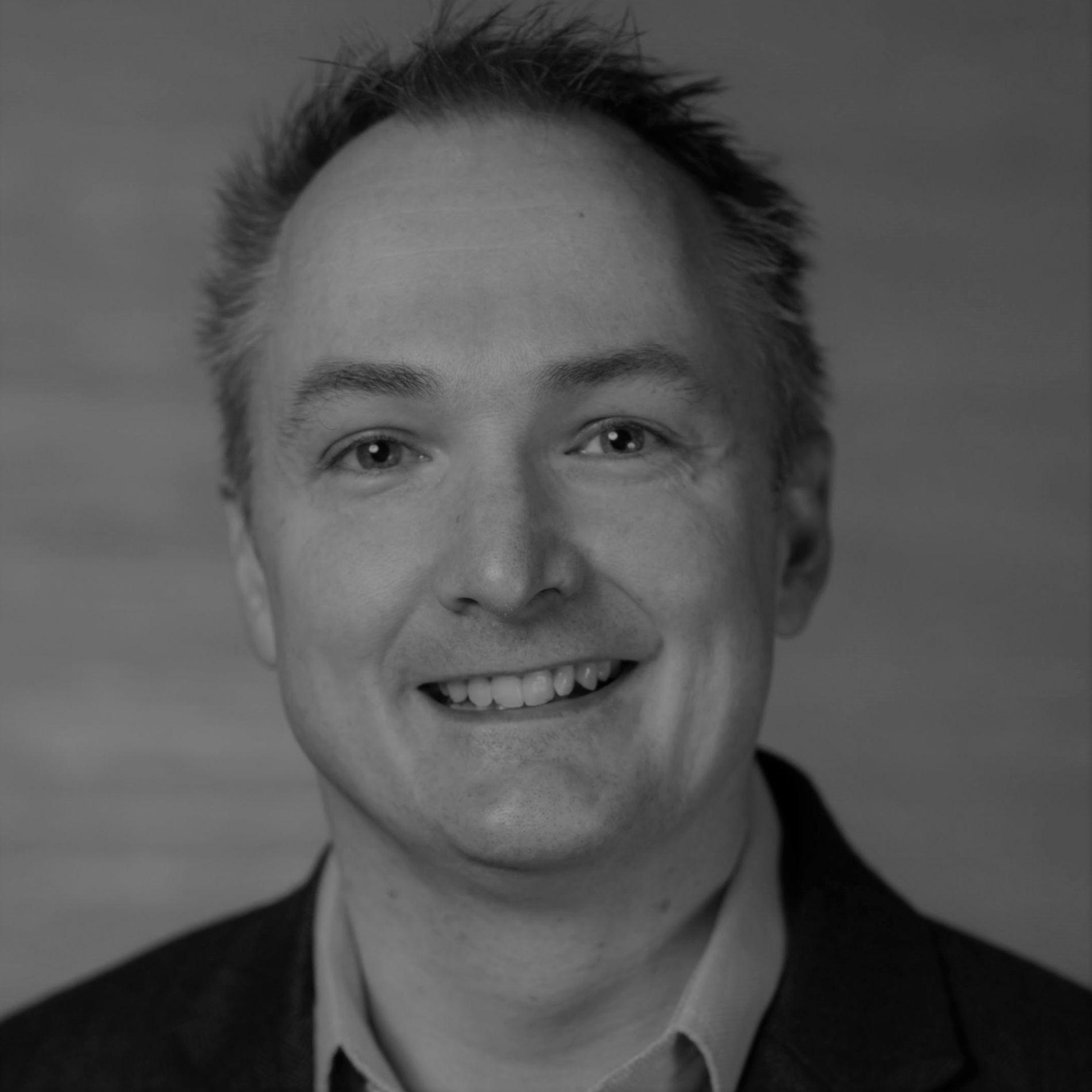 Jan Brøgger