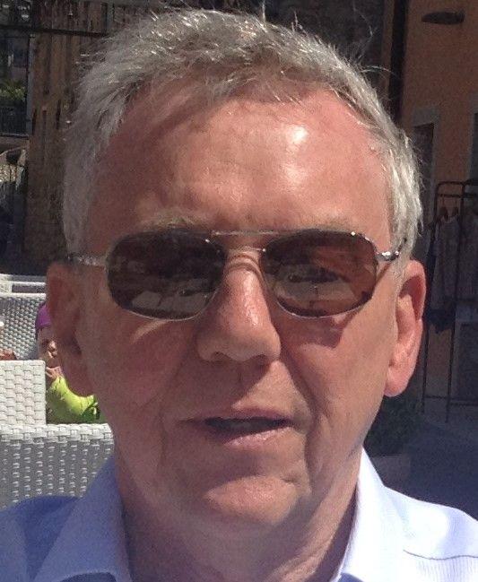 ADVARER: Den store mengden med klimaråd gjør oss nervøse, mener pensjonist Jan-Erik Hanøy.