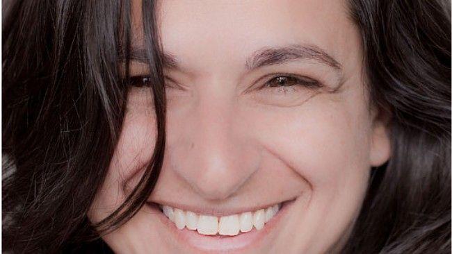 Maria Gjerpe er lege, helseaktivist og samfunnsdebattant.