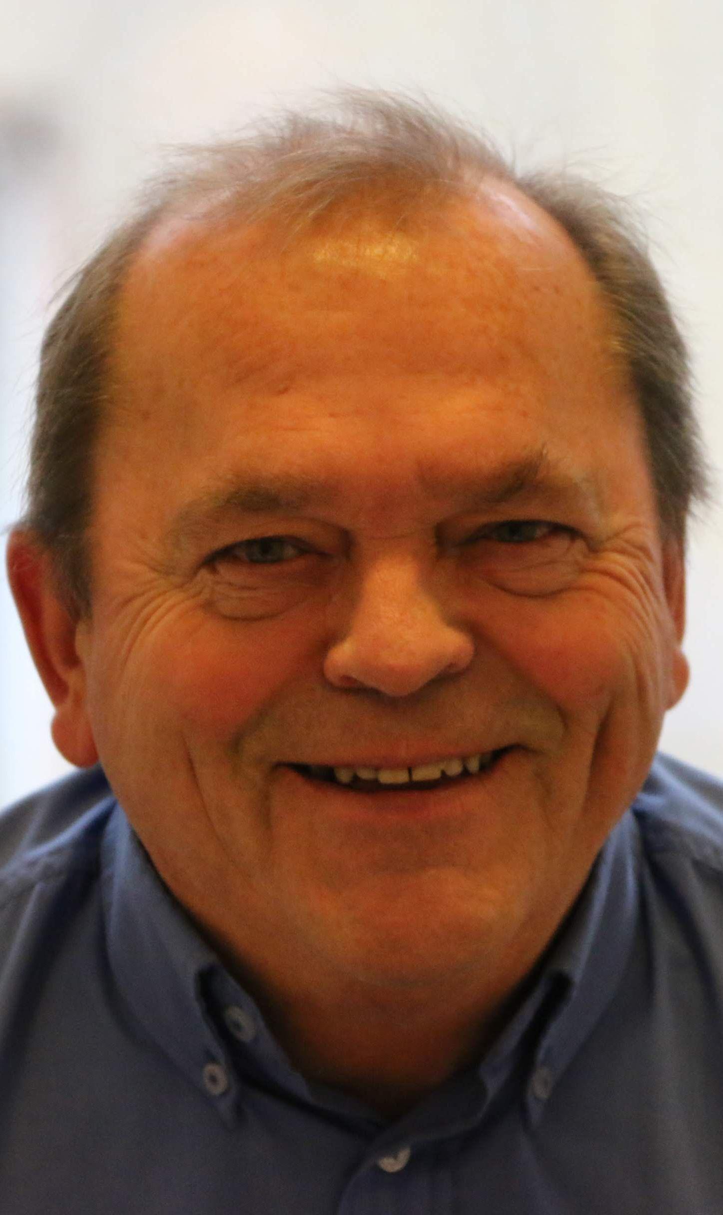 Olav Osland