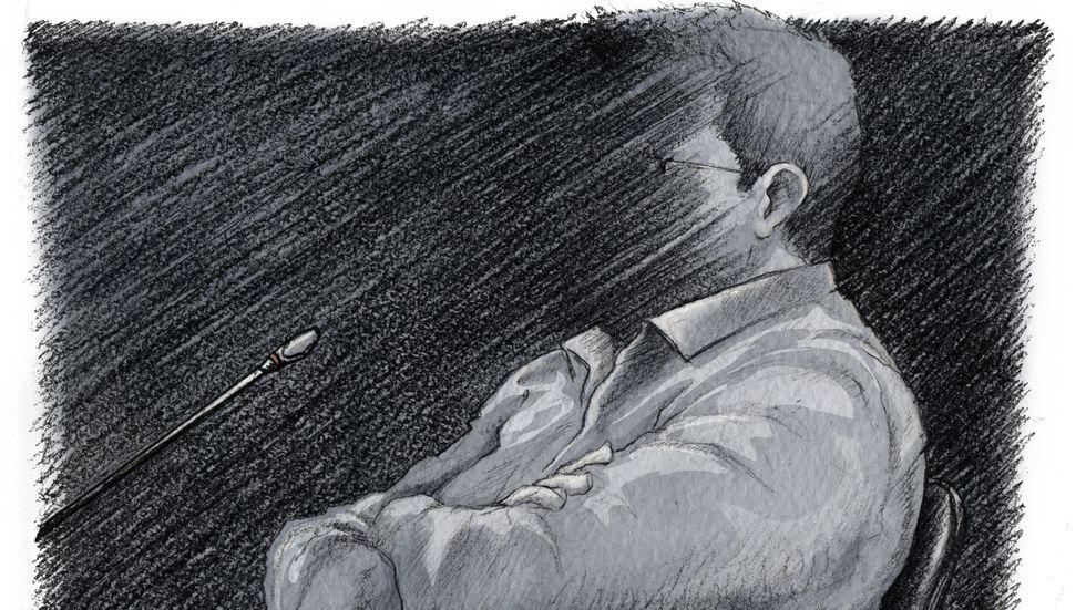 «SADISTISK PREG»: – Det er vanskelig å forestille seg mer alvorlige handlinger mot barn, skriver Bergen tingrett i dommen mot 48-åringen. Merkelappen «sadistisk preg» er ingen overdrivelse.