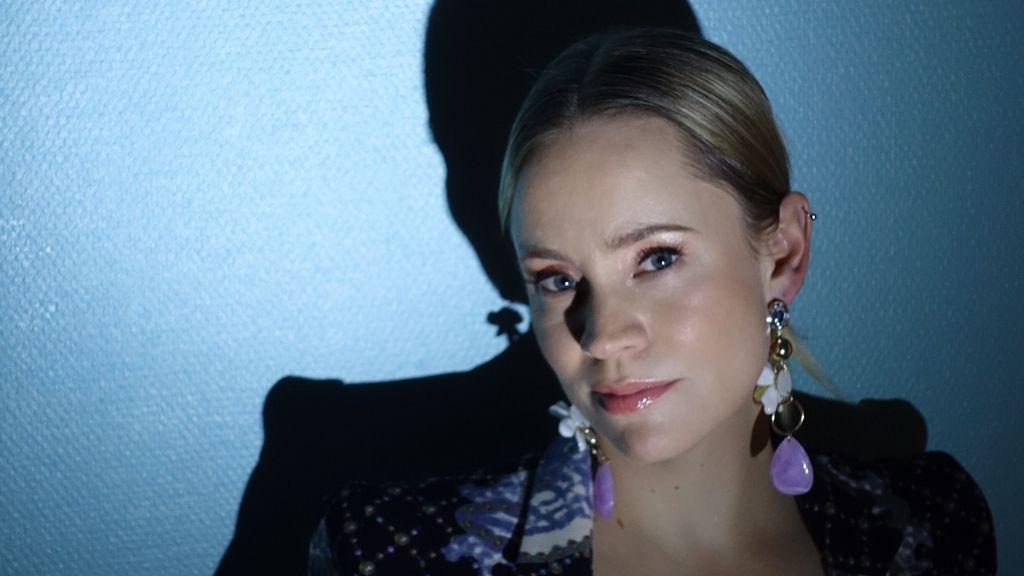 INNTAR STENERSEN: Annie er blant de mange DJ-ene som inntar Kode 2, også kjent som Stenersen, fredag.