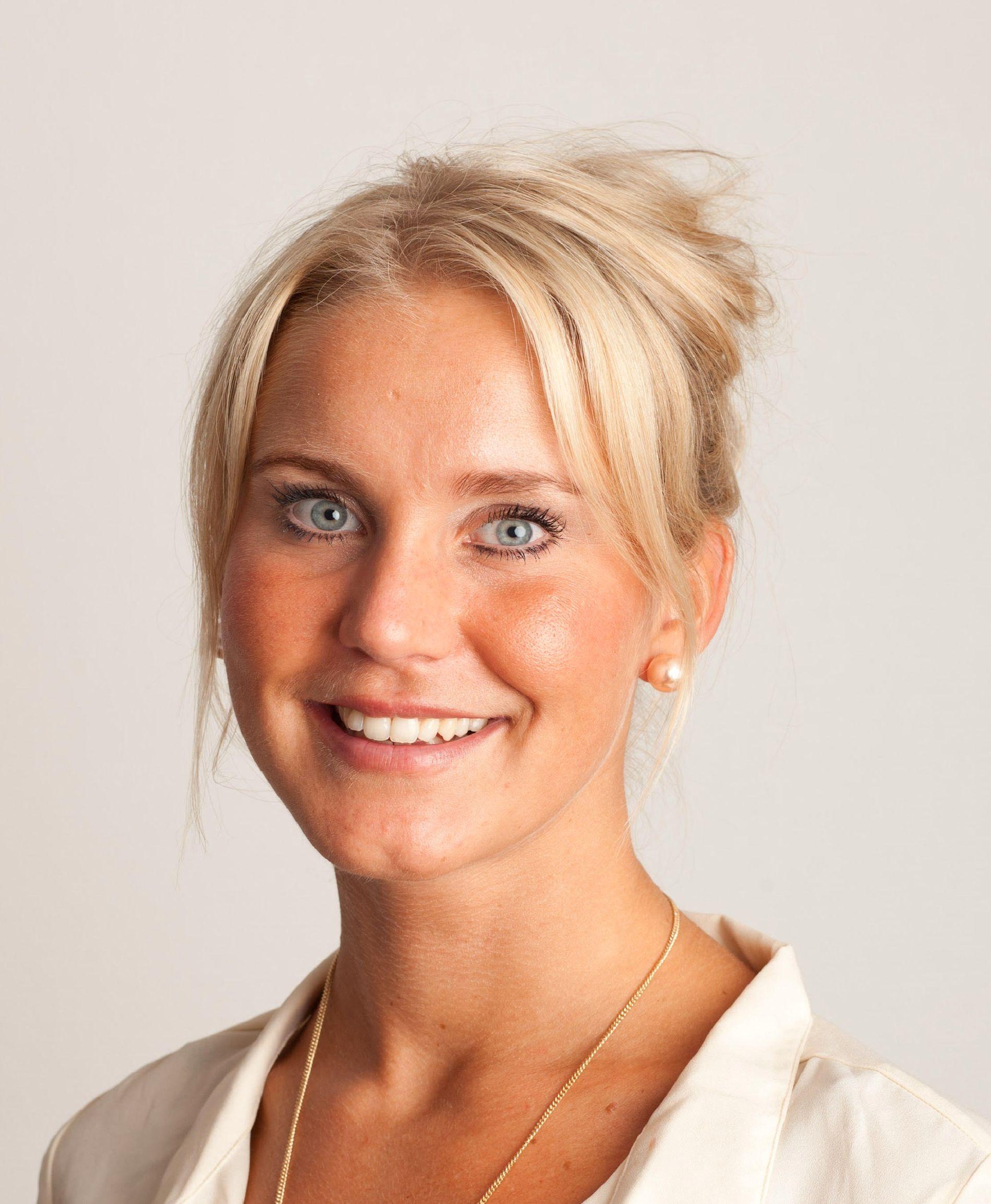 ÅPENHET: Det å fortelle om vanskelige erfaringer rundt abort, kan være veldig vondt, men det er likevel viktig, skriver Maria Victoria Kjølstad Aanje.