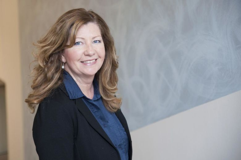 DET MENNESKELIGE: Gode spilleregler i håndteringen av varslingssaker kan spare store kostnader, både på det menneskelige og organisatoriske plan, mener psykolog Cecilie Thorsen.