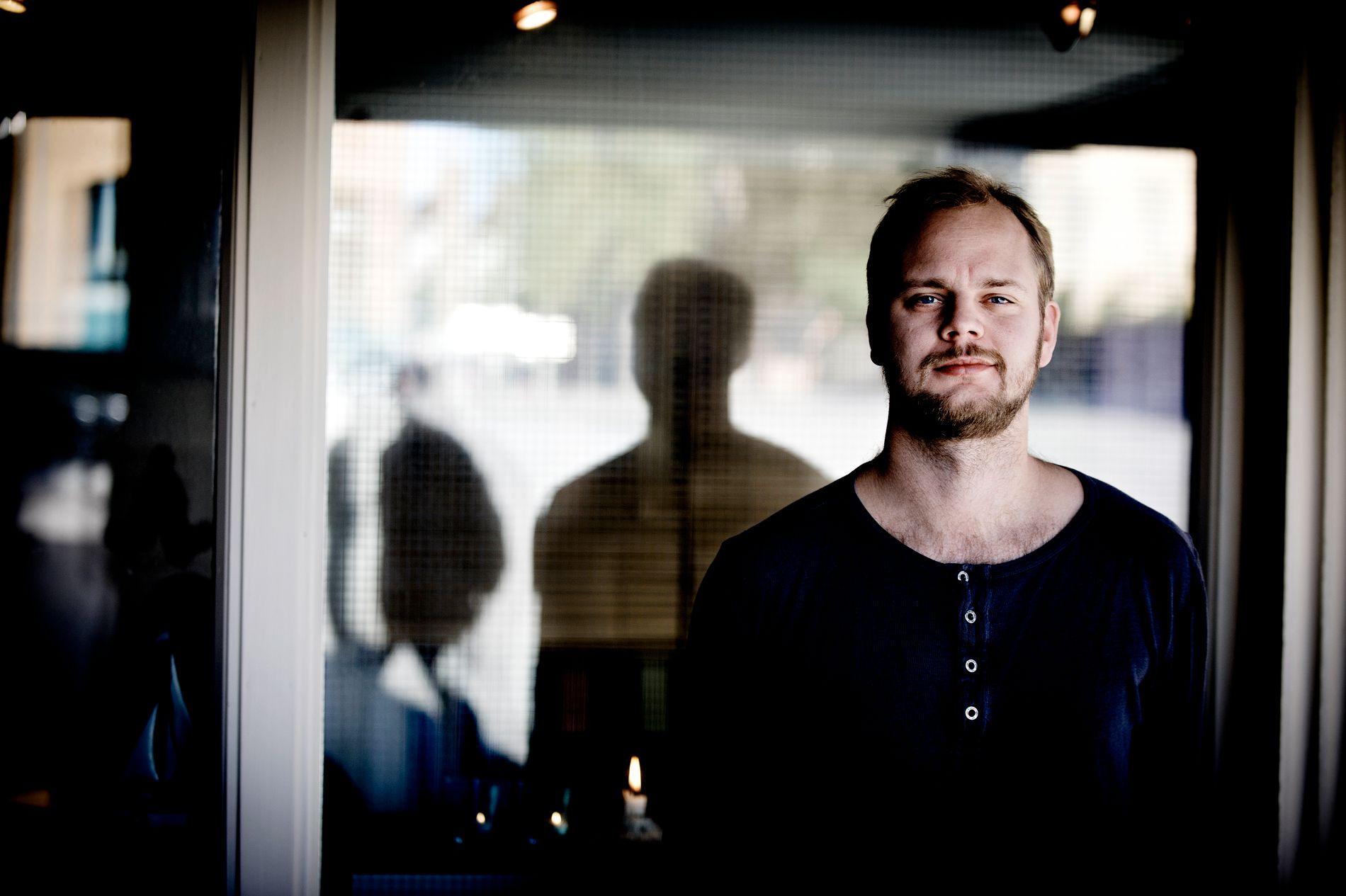 ØKONOMISK BEHOV: Det er ikke helt likegyldig hva slags næringer vi har i Norge. For det første trenger vi noe vi kan selge til utlandet, skriver Mímir Kristjánsson.
