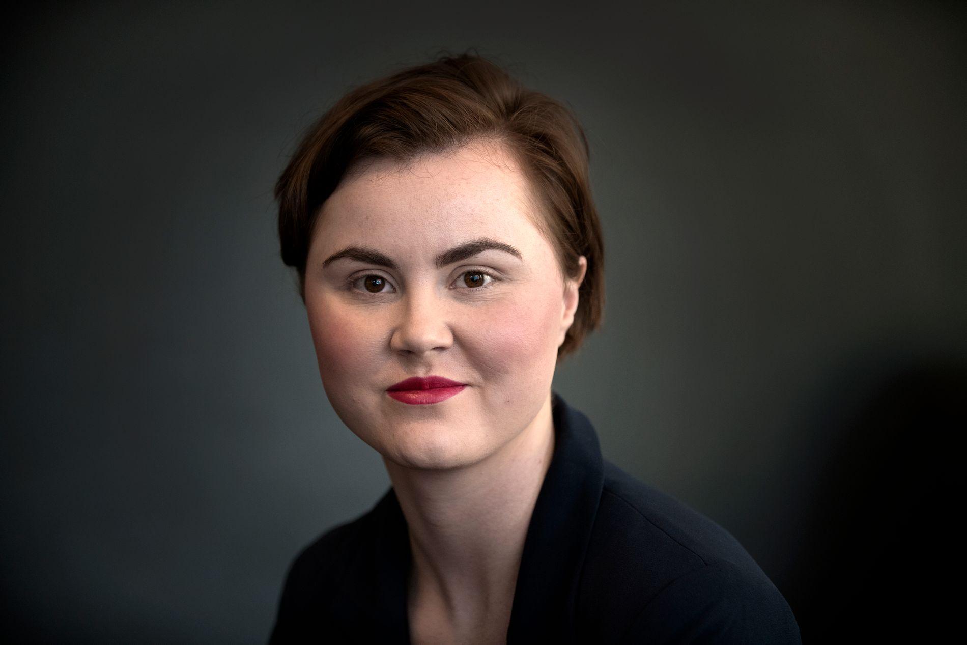 KREVENDE: Jeg skal være den første til å innrømme at systemet for barnehageopptak er krevende å forstå. Jeg vil at innbyggernes møte med kommunen skal oppleves mindre tungvint, skriver Linn Kristin Engø (Ap).